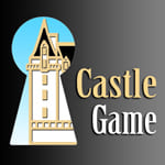 Castle Game